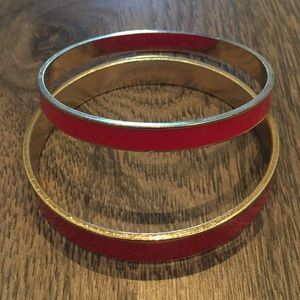 Jewelry - Solid Bracelets